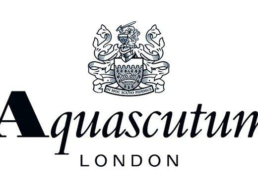 Aquascutum London