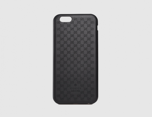 designer-iphone-cases