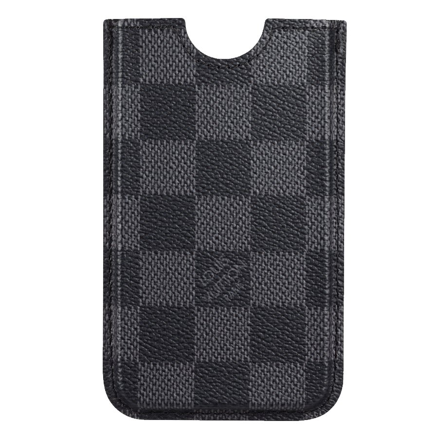 Louis Vuitton iPhone 6 sleeve