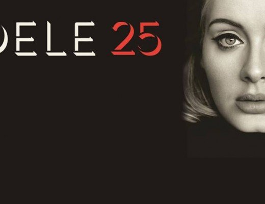 Adele 25 Album Download