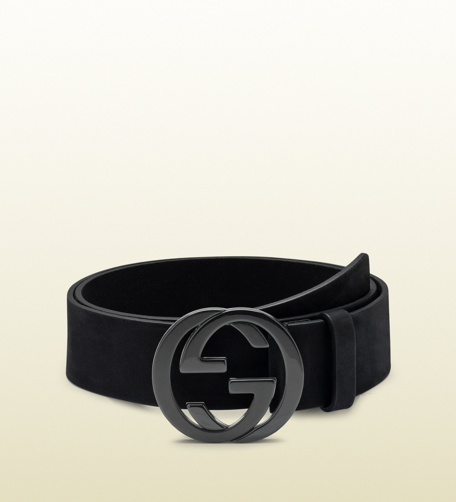 designer hermes belts tvdt  Gucci Belt Buckle black
