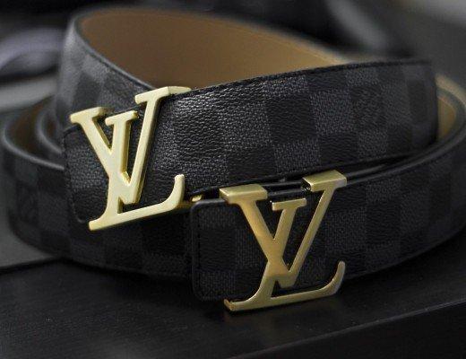 lv-belts (3)