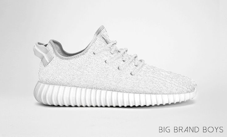 Aka alex on Twitter: 'Yeezy 350 Boost Beluga BB 5350 LINKS http
