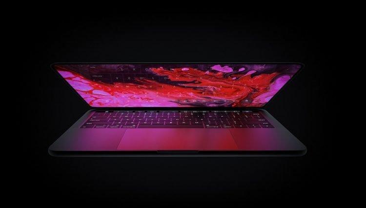 best Macbook pro case